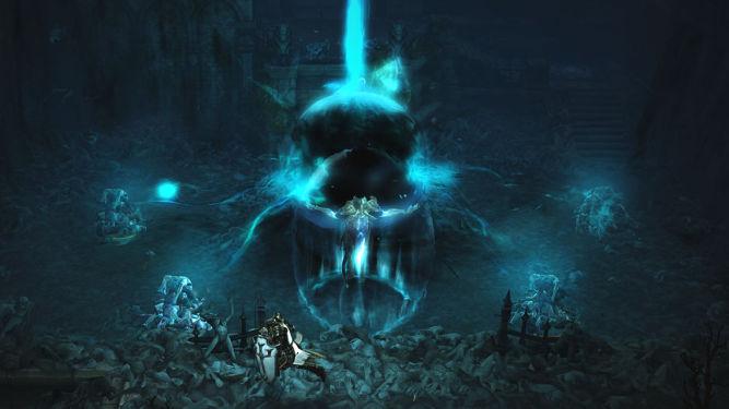 Diablo III doczeka się drugiego dodatku? - obrazek 1