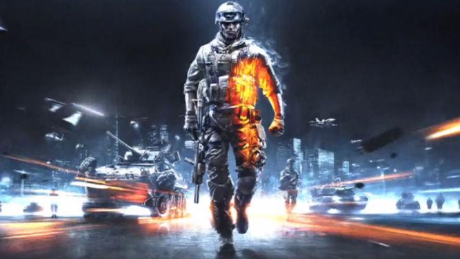 EA przyznaje się do niesłusznych banów w Battlefieldzie 3 - obrazek 1