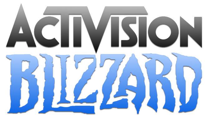 Activision Blizzard krainą mlekiem i miodem płynącą? - obrazek 1