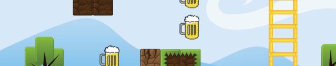 Piwo w grach - obrazek 1