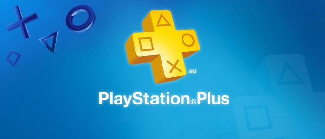 Styczniowy PS Plus z inFamous: First Light - obrazek 1