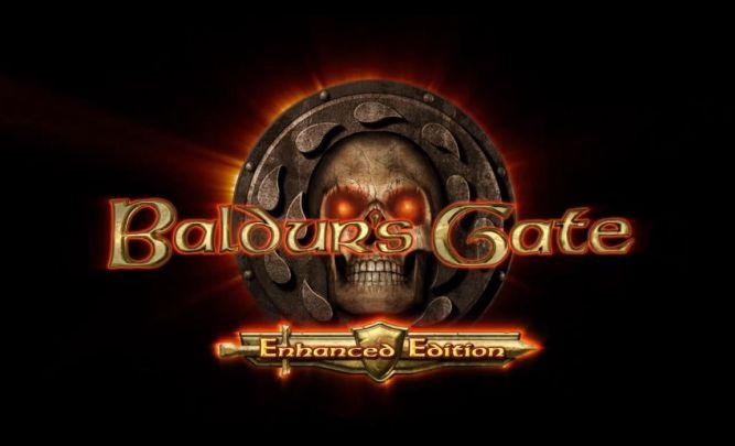 Beamdog buduje pomost między Baldur's Gate 1 i 2 - obrazek 1