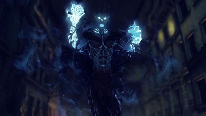 Shadow Realms oficjalnie skasowane - obrazek 1