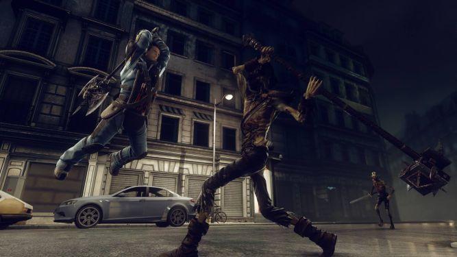 BioWare pracowało nad przerobieniem Shadow Realms? - obrazek 1