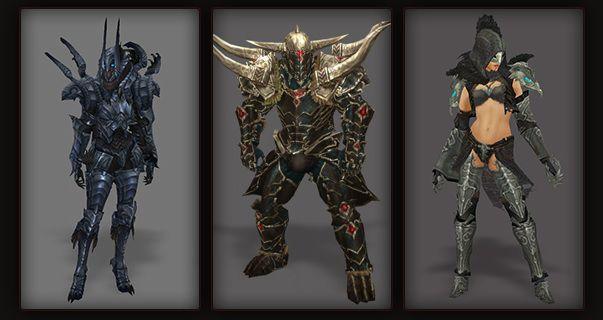 Aktualizacja 2.2.0 do Diablo III wprowadzi nowe przedmioty legendarne, zlecenia i nie tylko - obrazek 1