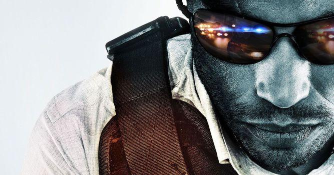 Dowiedz się więcej na temat fabuły Battlefield Hardline z nowych dzienników twórców - obrazek 1