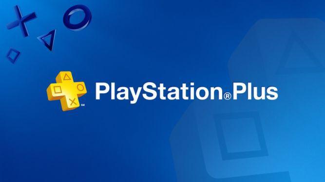 Sony ujawniło ofertę PlayStation Plus na marzec - obrazek 1
