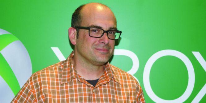 ID@Xbox - to nie problem, jeżeli twórcy nie potrafią sami wydać swojej gry - obrazek 1