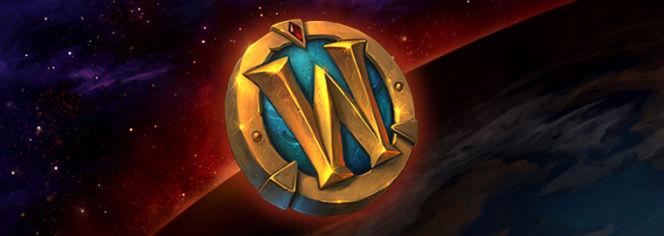 WoW Token pojawi się w World of Warcraft już wkrótce - obrazek 1