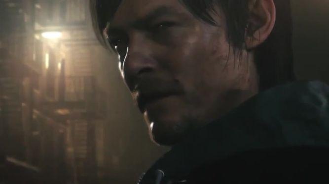 Fani domagają się kontynuacji prac nad Silent Hills - obrazek 1