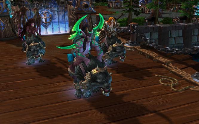 Blizzard będzie testował systemy banów w Heroes of the Storm - obrazek 1