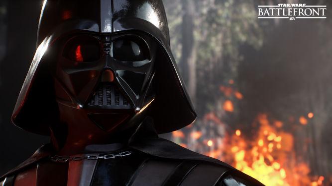 E3 2015: Konferencja Electronic Arts - wszystko w jednym miejscu - obrazek 1