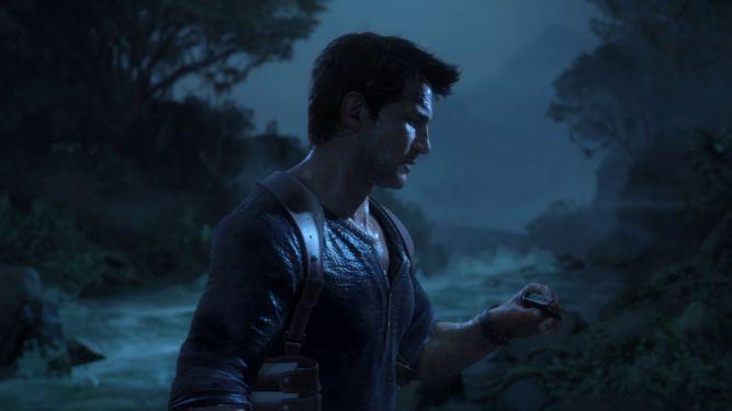 E3 2015: Konferencja Sony - wszystko w jednym miejscu - obrazek 1