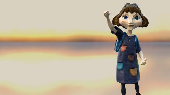 The Tomorrow Children zadebiutuje jesienią - obrazek 1