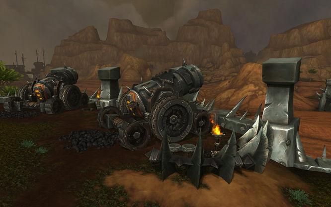 Kolejny mocny spadek subskrypcji w World of Warcraft - obrazek 1