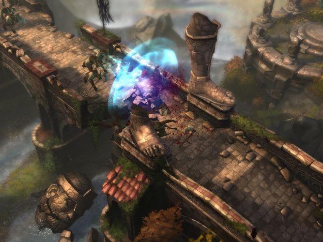 Diablo III - 30 milionów sprzedanych kopii - obrazek 1