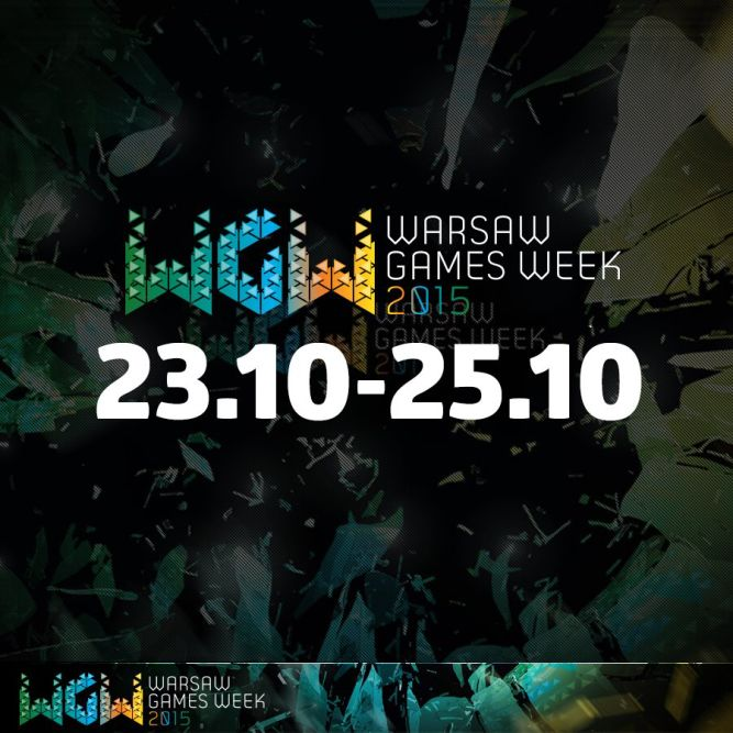 Cenega zabiera na Warsaw Games Week Mafię 3, Street Fighter V i Dark Souls III  - obrazek 1