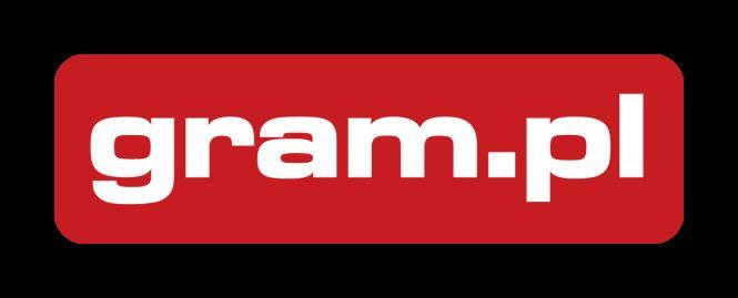 Praca szuka człowieka, czyli rozwijamy dział wideo gram.pl - obrazek 1