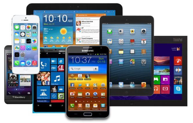 Black Friday w App Store i Sklepie Play - co ciekawego w promocji?  - obrazek 1