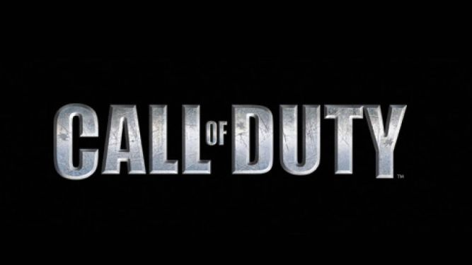 Opinia: Call of Duty na zakręcie. Serię czekają zmiany? - obrazek 1