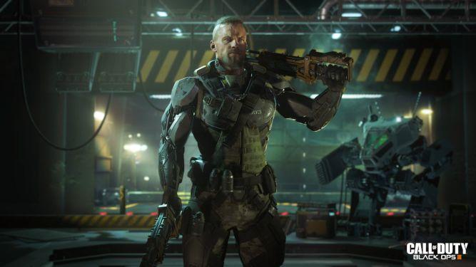 Opinia: Call of Duty na zakręcie. Serię czekają zmiany? - obrazek 2