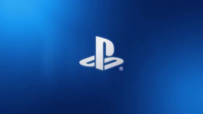 Sony przedłuży czas subskrypcji PS Plus i PS Now po przerwie w działaniu PSN - obrazek 1