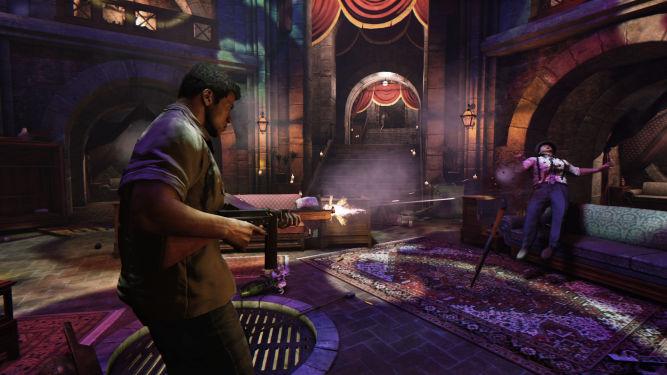 Mafia III - zabijać będzie można, ale niekoniecznie będzie trzeba - obrazek 1
