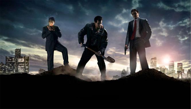 Mafia III - zobacz screeny z wczesnej wersji gry - obrazek 1