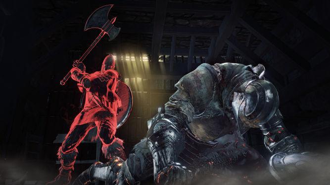Niesłuszne bany w Dark Souls III? From Software bada sprawę - obrazek 1