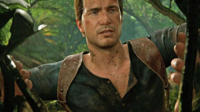Policja bada sprawę egzemplarzy Uncharted 4 skradzionych podczas transportu - obrazek 1