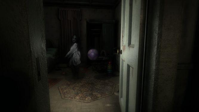 Zbiórka na Ghost Theory blisko połowy, deweloperzy przygotowują się do mocnej końcówki - obrazek 1
