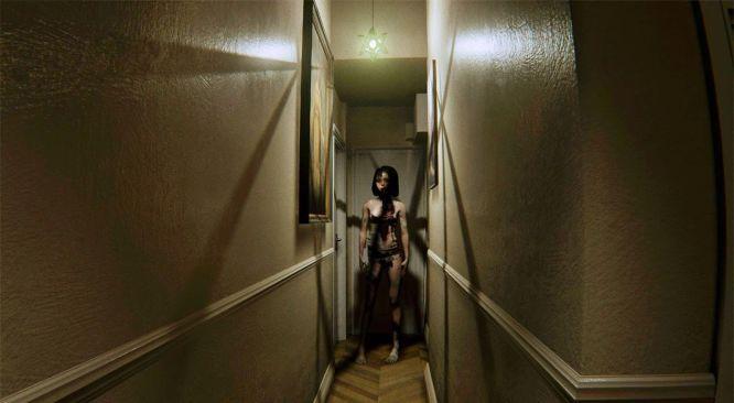 Duchowy sukcesor skasowanego Silent Hills... również skasowany - obrazek 1