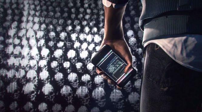 Watch Dogs 2 w trzech wydaniach - Standard, Deluxe i Gold - obrazek 1