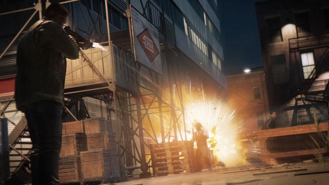 E3 2016: w 20-minutowym gameplayu Mafii III nie brakuje niczego - obrazek 1