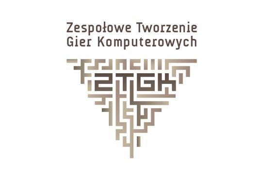 8. finał ogólnopolskiego konkursu Zespołowego Tworzenia Gier Komputerowych odbędzie się już 1 lipca - obrazek 1