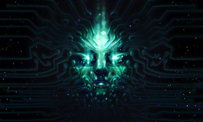 Znamy wymagania sprzętowe dla reboota serii System Shock - obrazek 1