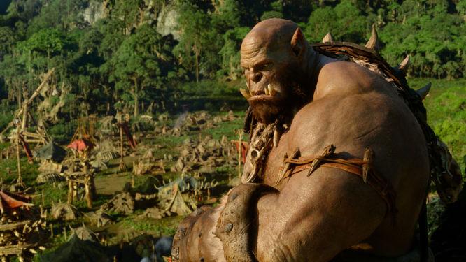 Będzie sequel filmu Warcraft: Początek? - obrazek 1