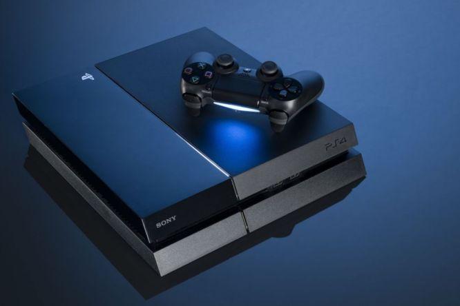 Wideo: PlayStation 4.5 Neo - upgrade wymuszony? - obrazek 1