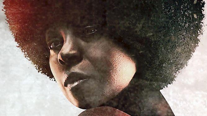 Mafia III - Cassandra bohaterką nowego zwiastuna - obrazek 1