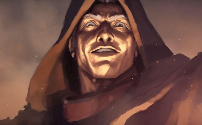 World of Warcraft: Legion - poznajcie bliżej historię Khadgara - obrazek 1