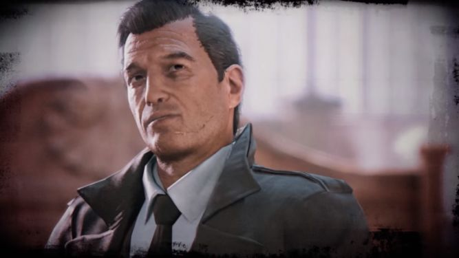 Mafia III - Vito Scaletta bohaterem kolejnego zwiastuna - obrazek 1