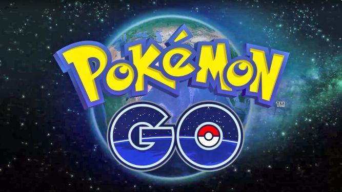 Pokemon Go - permanentne bany za używanie botów. Sprawdź, jak się odwołać - obrazek 1