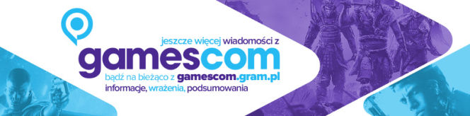 Gamescom 2016: nowe screeny z Syberii III - obrazek 2