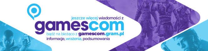 Gamescom 2016: Zobacz 9-minutowy gameplay z gry Elex - obrazek 2
