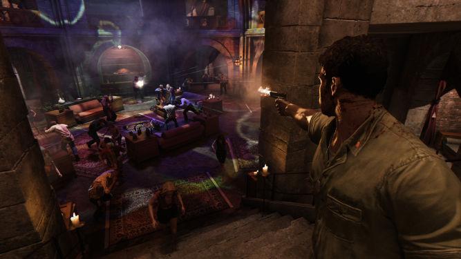 Mafia III - nowy zwiastun, czyli jak dopiec największemu wrogowi - obrazek 1