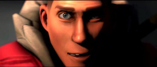 Battlefortress 1 - parodia zwiastuna Battlefield 1 wykonana w Team Fortress 2 - obrazek 1