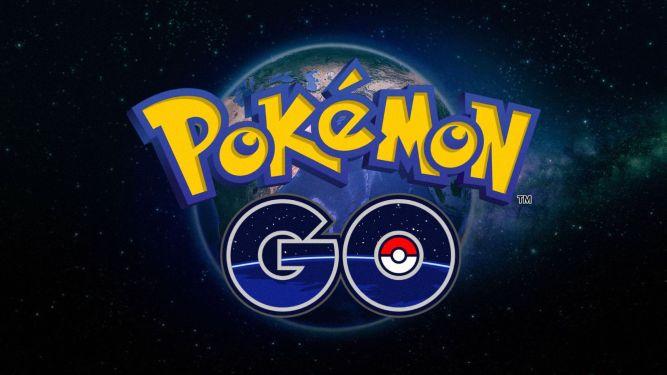 Pokemon Go - ponad 500 mln pobrań - obrazek 1