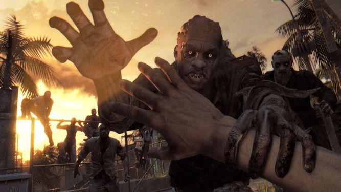 Wszystkie rekordy w Dying Light - zobaczcie nowe wideo - obrazek 1