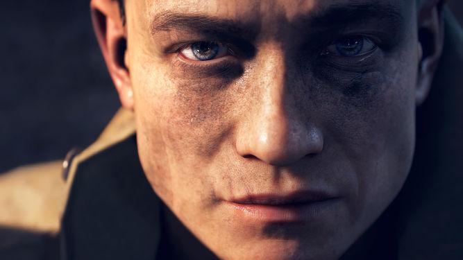 Kamapania w Battlefield 1 skupi się na ludziach, nie wojnie  - obrazek 2