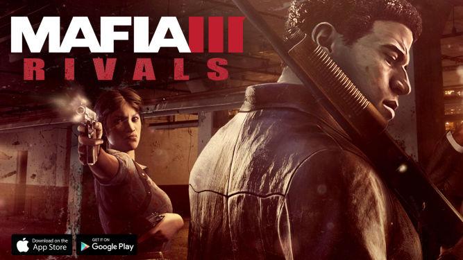 Mafia III Rivals gotowe do pobrania - obrazek 1